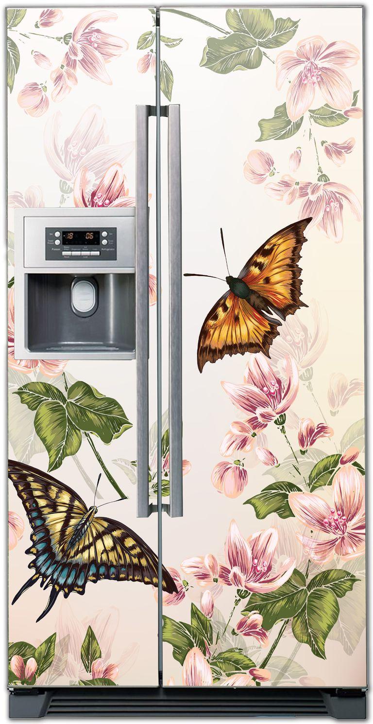 Холодильник для цветов санкт петербург