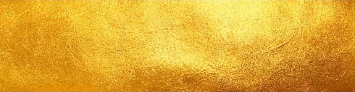 Фартук кухни - Золото купить в магазине Интерьерные наклейки