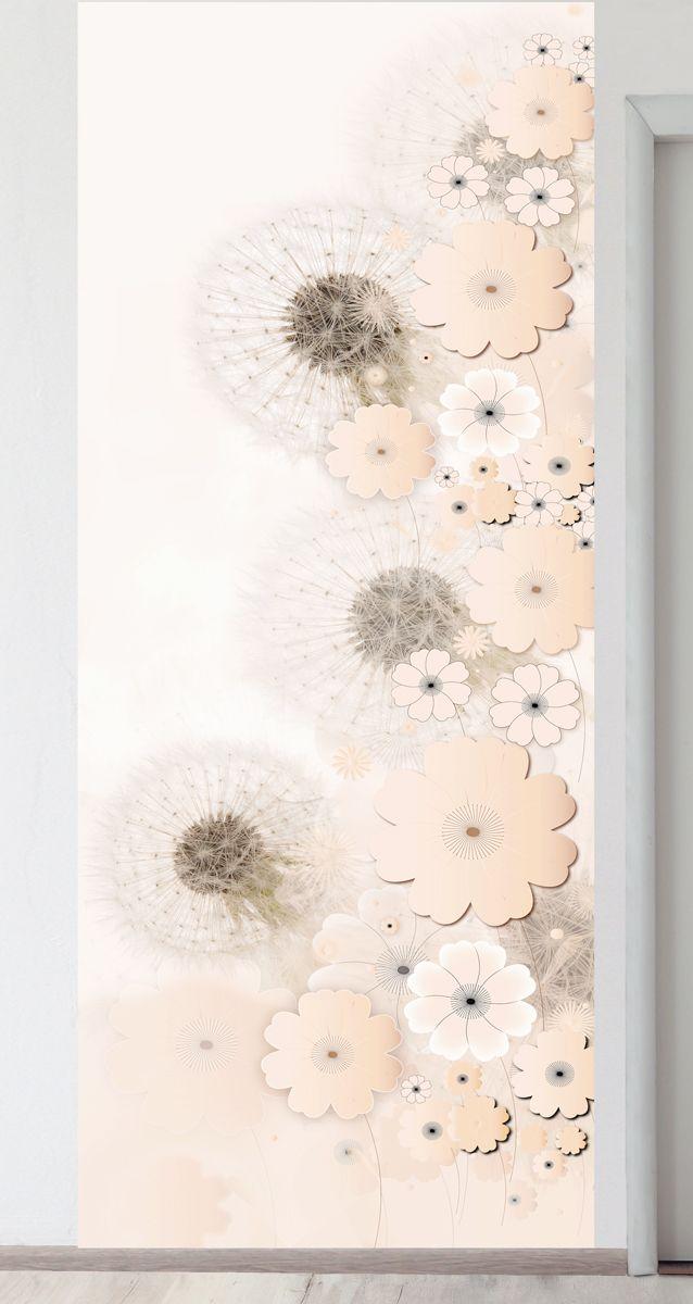 Панно на стену - Невесомые магазин Интерьерные наклейки