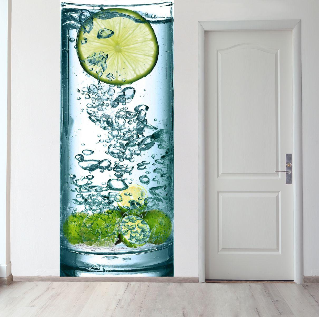 Панно на стену -Lime магазин Интерьерные наклейки